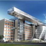 Vienna University of Applied Arts