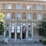 Vienna University of Fine Arts